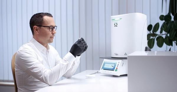 Fiable, rápido e intuitivo: Ivoclar Vivadent presenta el nuevo horno de sinterización Programat S2 Featured Image