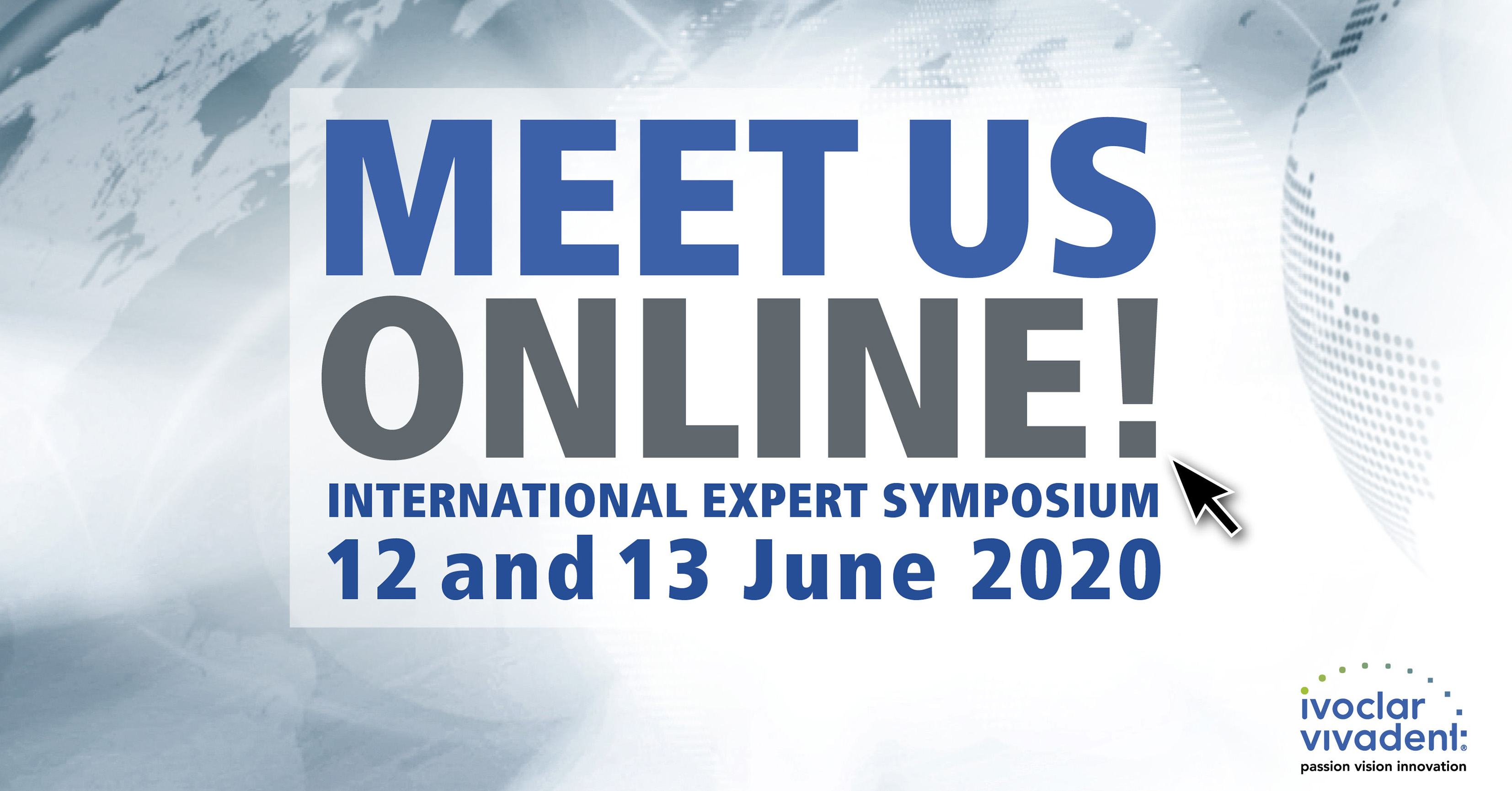 International Expert Symposium 2020 goes virtual